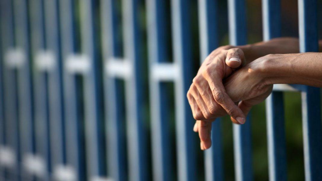 Darán cárcel en Yucatán a quien no acate medidas por Covid-19