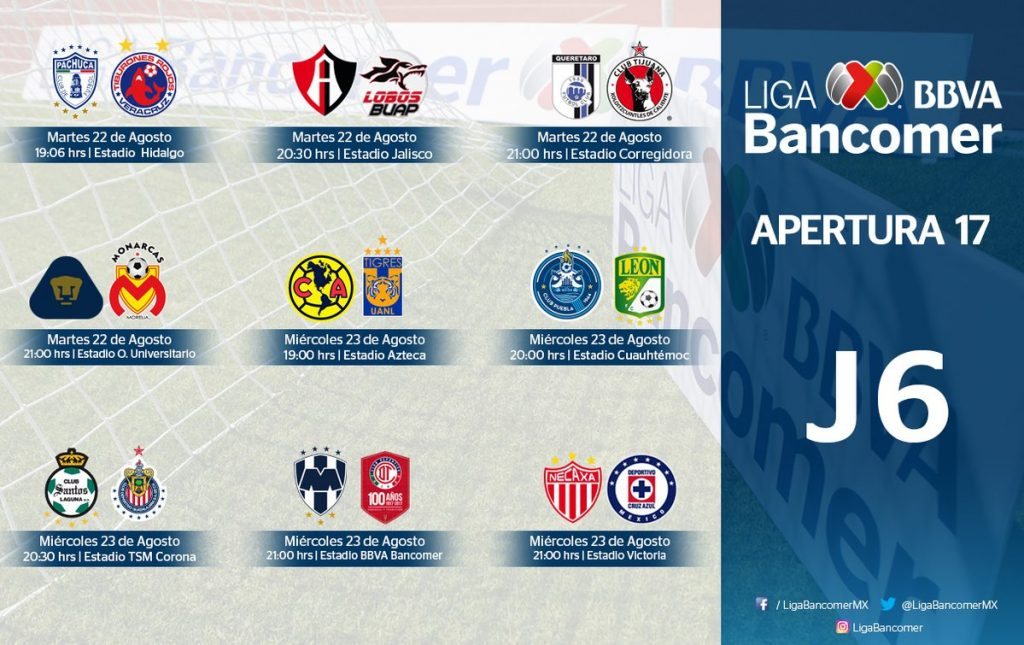 Cómo y dónde ver el Pumas vs Morelia; horario y TV online
