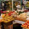 SEDECO presenta «Del mercado a tu casa», campaña que lleva a tu hogar el mandado