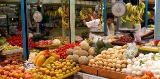 Incrementa inflación 4.85% durante primera quincena de julio