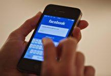 Inicia Facebook pruebas para unir parejas
