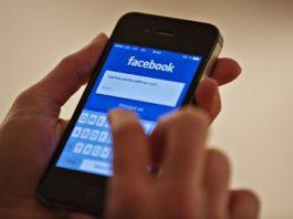 Facebook dará prioridad a la interacción entre usuarios