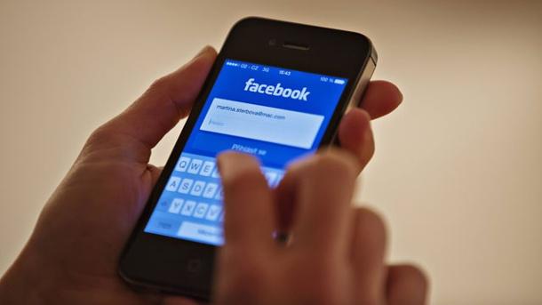 Facebook llega a las 15 primaveras