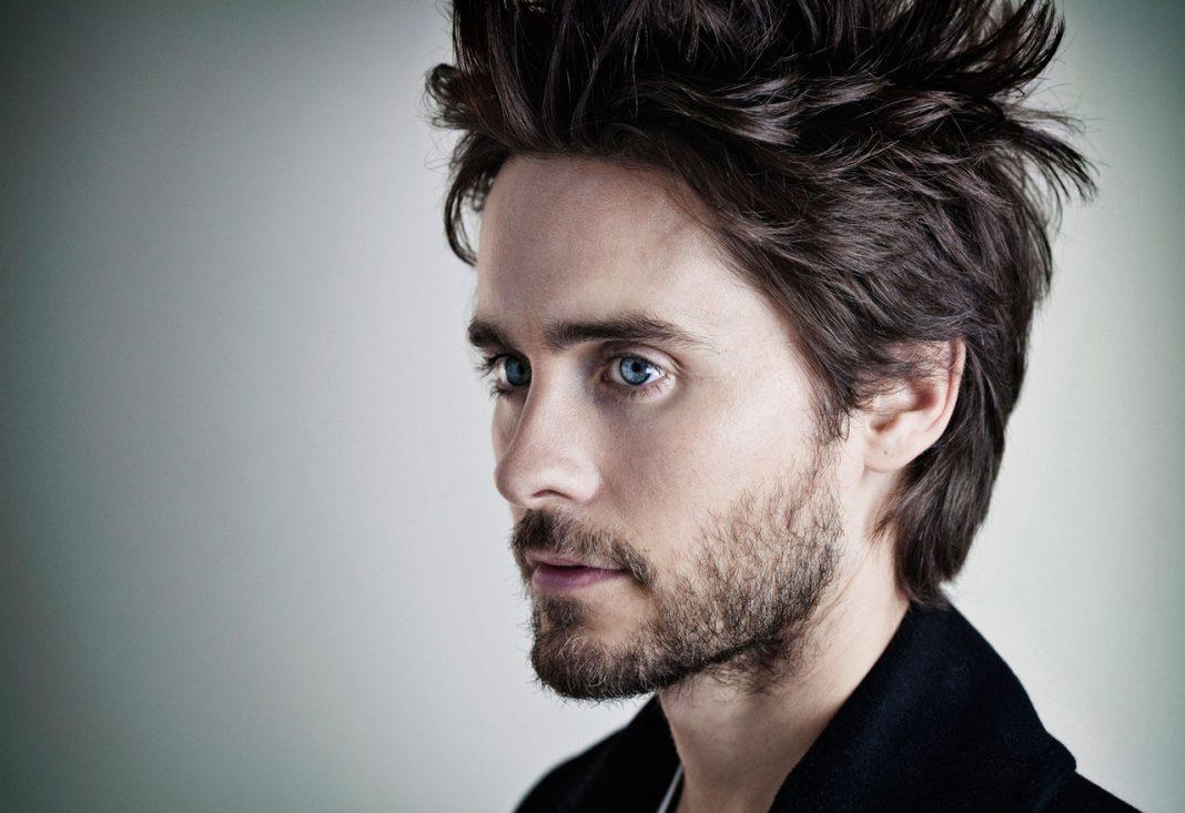 """Jared Leto muestra nuevo look para su película """"Morbius"""""""