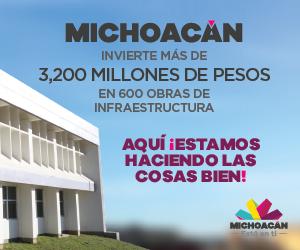 gobierno-michoacan-invierte