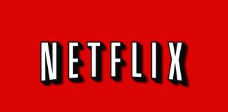 Incrementan las acciones de Netflix