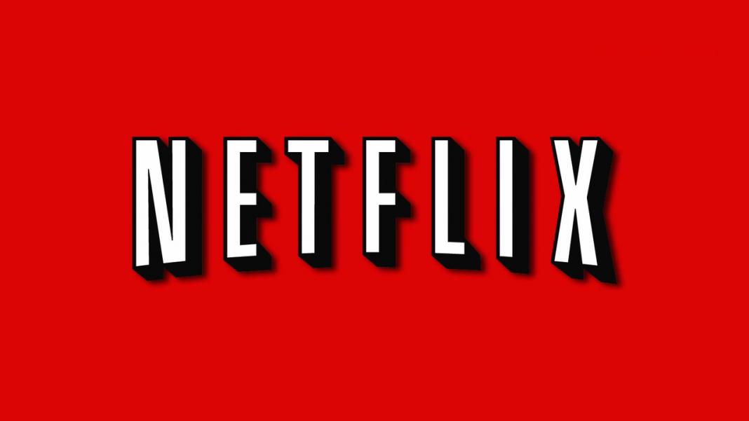 Serie de Netflix provoca nuevo reto viral en redes sociales