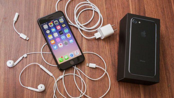 IPhone 8: el próximo teléfono de Apple se presentaría este día