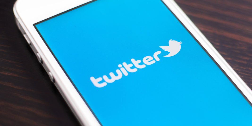 Cambiará Twitter su reglamento