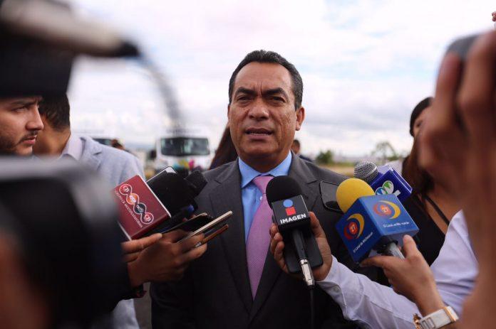 Descartan en Michoacán llegada masiva de 'dreamers' tras fin de DACA