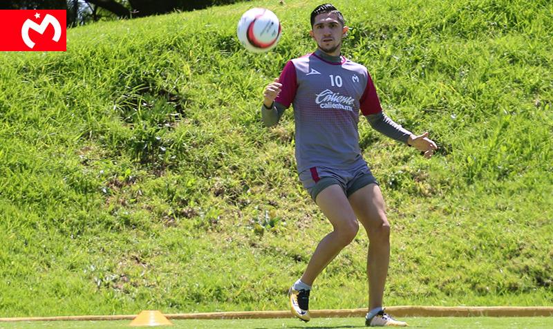 Tigres recibe a Zacatepec, el que gane avanza en la Copa MX