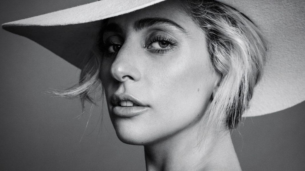 Lady Gaga reanuda gira europea con actuaciones en España
