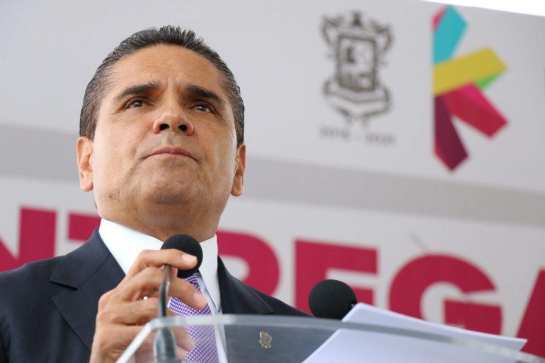 Cae empleo formal 43%; Silvano había comprometido crear 50 mil anuales