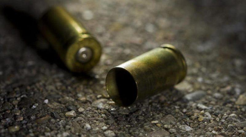 Ataque armado en Morelia deja al menos dos heridos
