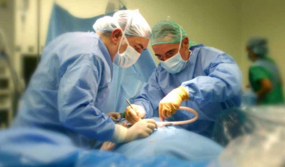 Yucatán es segundo lugar nacional en donación de órganos