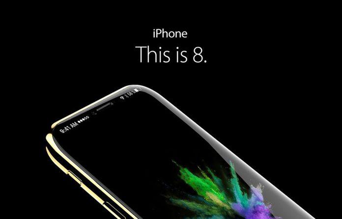 IPhone X, el teléfono secreto de Apple