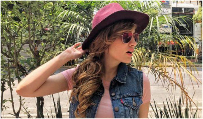 Jolette: Televisa me utilizó para tener raiting en Bailando por un sueño