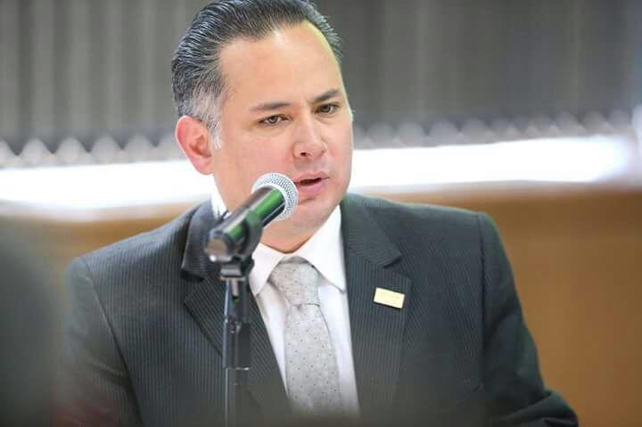 Aparece Michoacán en ruta del golpe de la UIF al CJNG