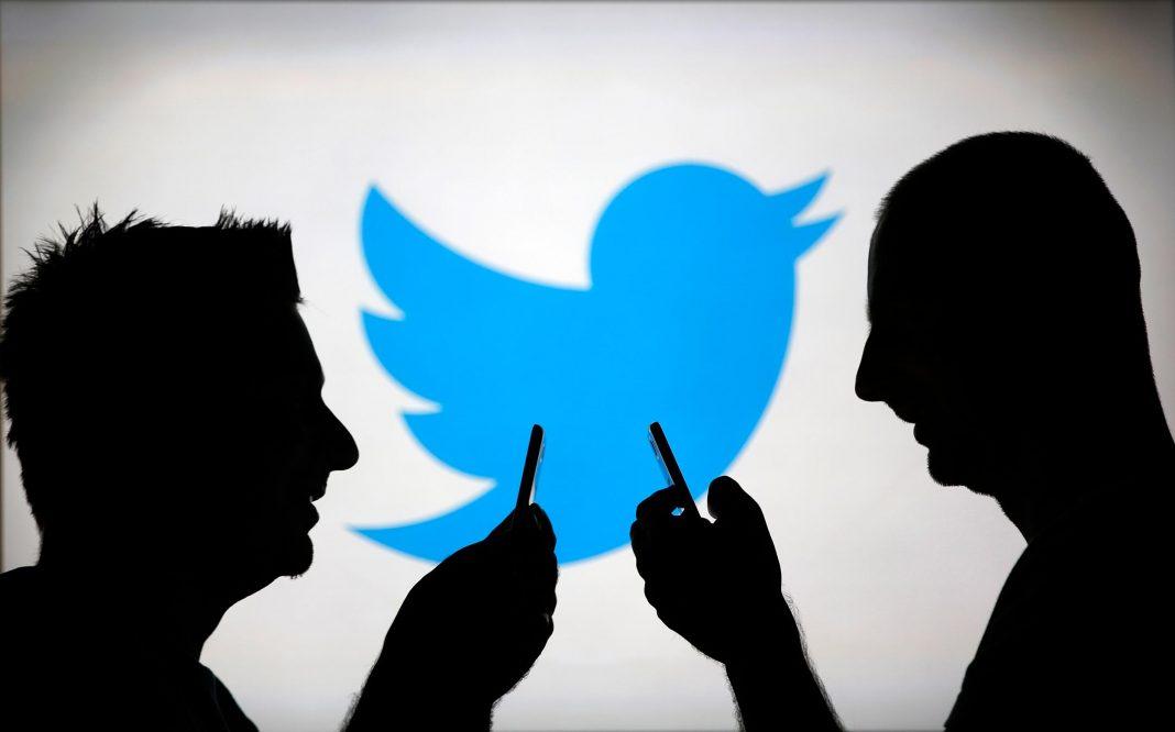 Twitter presenta problemas y piden no actualizar app