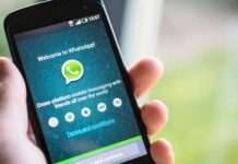 WhatsApp cambiará grupos de chat