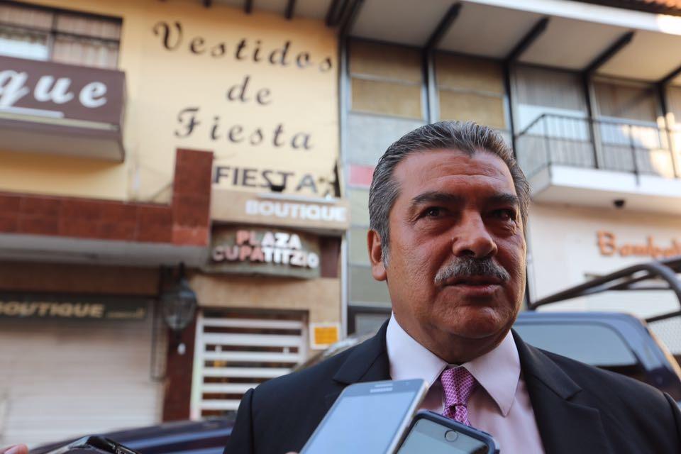 Esta es la decisión de Peña Nieto que reconoció AMLO