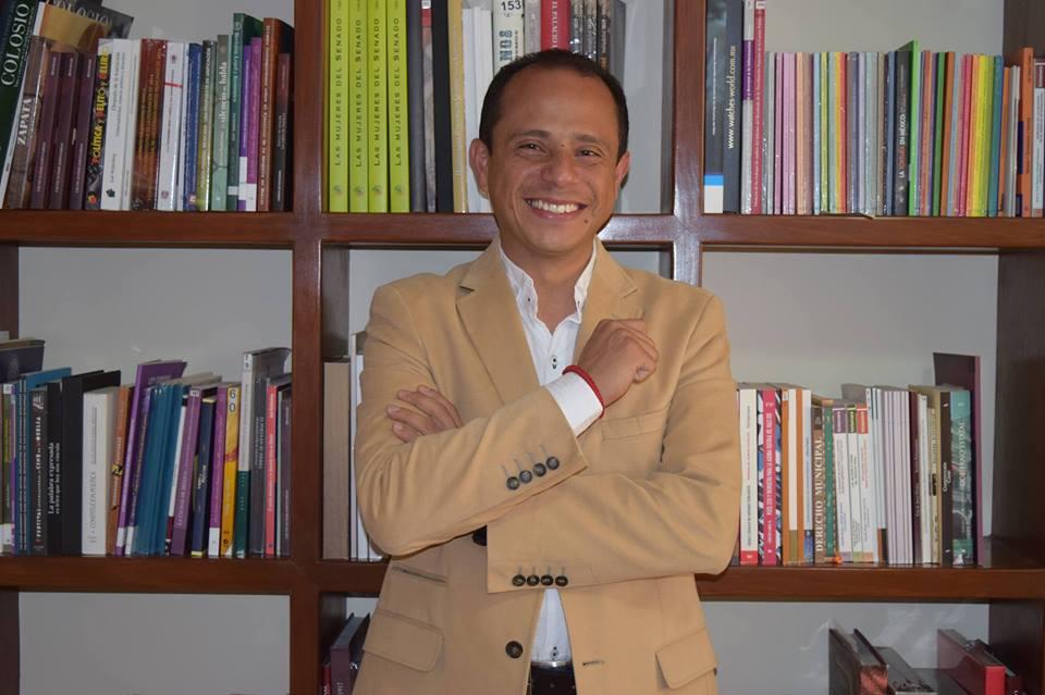 Michoacán y sus finanzas públicas