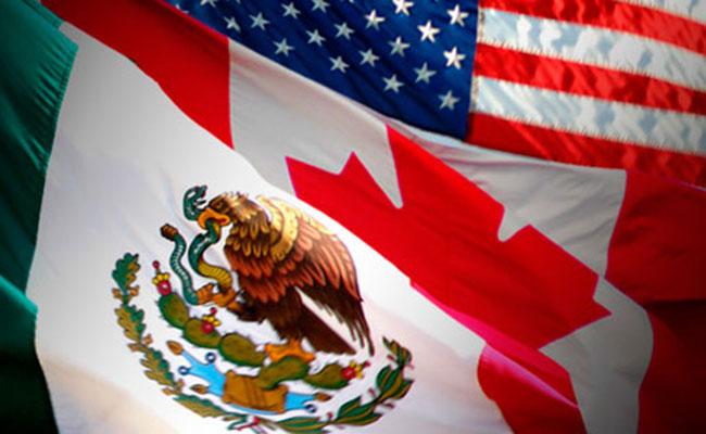EPN pide fortalecer la relación entre México y Canadá