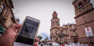 Conductores de Uber emprenden procesos penales contra transportistas y Cocotra