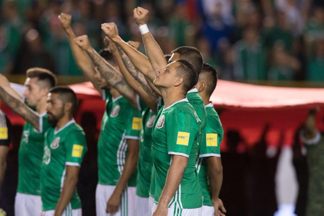 México vs. Trinidad y Tobago, ¿dónde ya qué hora ver el partido?