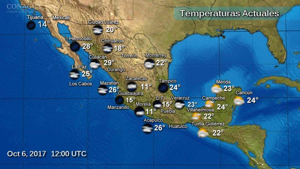 Una tormenta tropical causó al menos 23 muertos y 27 desaparecidos