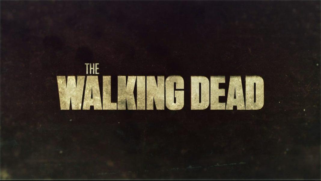 """""""The Walking Dead"""", se convierte en la serie más pirateada del 2018"""