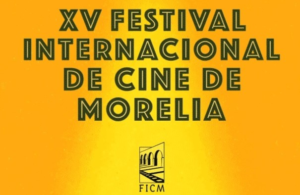 Documentales del Festival de Cine de Morelia, podrán competir por el Oscar