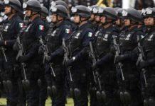 Urge certifiquen policías para profesionalizar seguridad pública