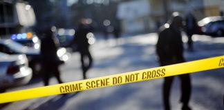 Tiroteo en Canadá deja cuatro personas muertas