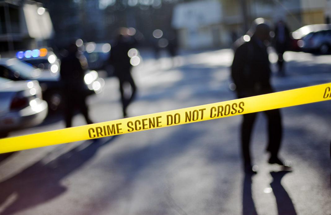 Asesina madre a su hija de 11 años
