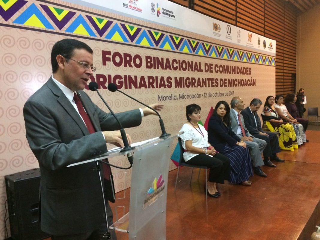 Trump condiciona protección a los 'dreamers' al endurecimiento de las reglas migratorias