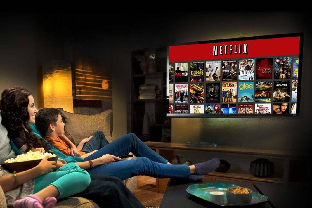 Netflix sigue su apuesta por historia locales en México
