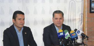 Ricardo Bernal Vargas indicó las expectativas que se tienen con la ZEE