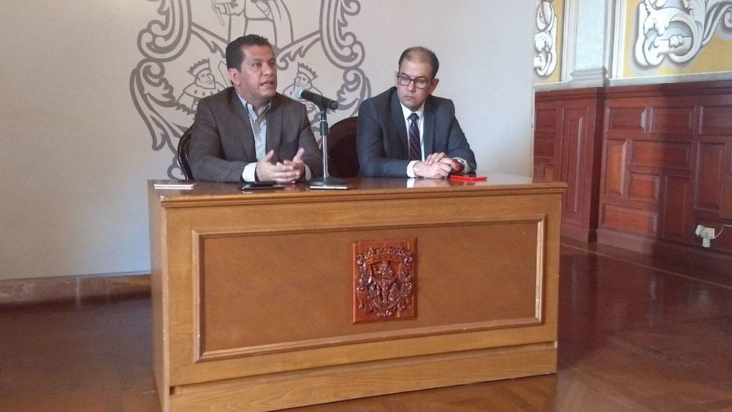 Anuncian descuentos en recargos y multas municipales en el Buen Fin