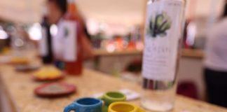 """Mezcaleros y cerveceros michoacanos llevarán a cabo el primer """"Mezca Chela Fest"""""""