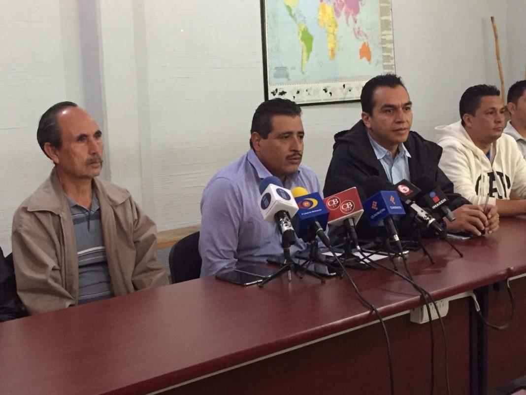 Derechos Humanos pide a Rayados evitar medidas excluyentes