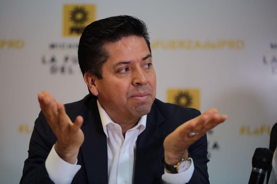 Muy mala opinión de Antonio García Conejo