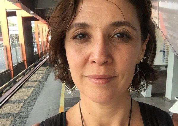 Accidente De Actores De Televisa >> Mueren director y actriz en accidente | Contramuro Noticias de Michoacán