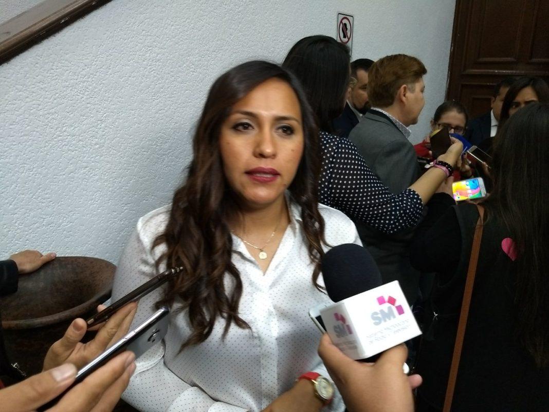 Promulga EPN Ley General sobre Desapariciones