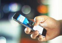 instagram tendrá app de mensajería