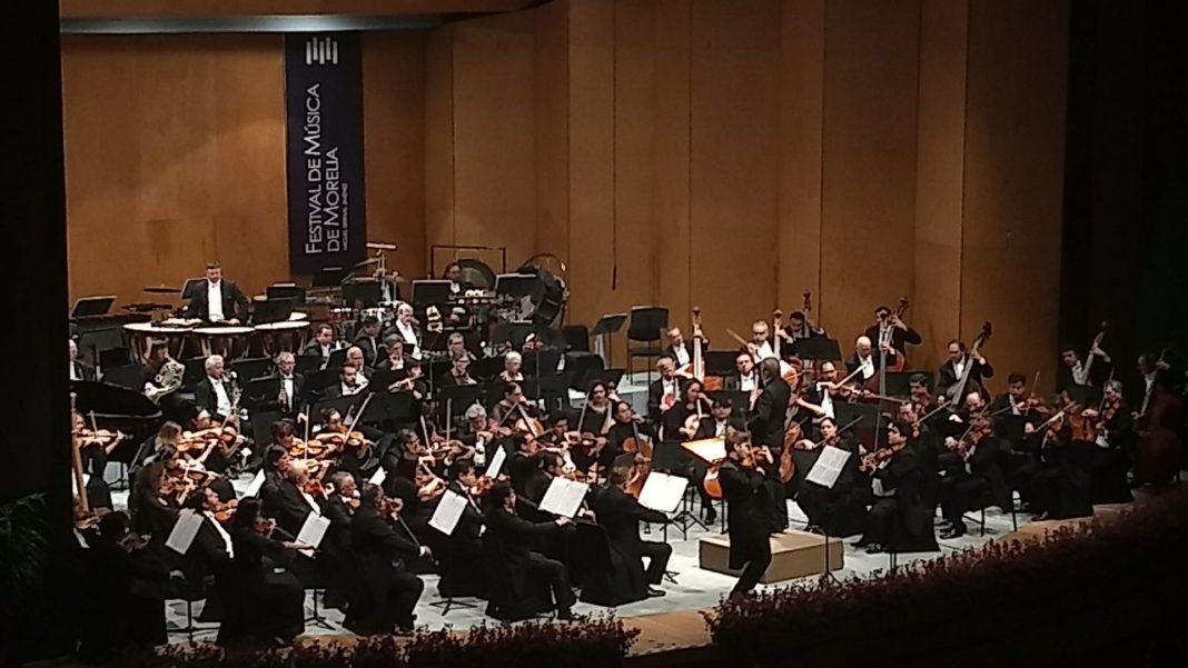 Orquesta de Xalapa