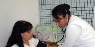 Buscarán mejorar la relación médico-paciente en México