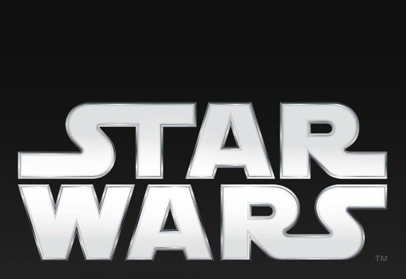 Filtran supuesto final de Star Wars episodio IX