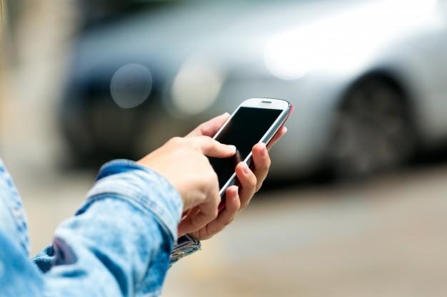 Samsung buscará competir en mensajería instantánea