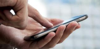 A partir de enero varios sistemas operativos antiguos no podrán utilizar todas las funciones de WhatsApp